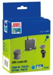 Juwel Circulatiepomp Eccoflow Zwart - Filterpomp - 600 l