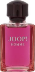 Joop! Homme 75 ml - Eau de Toilette - Herenparfum