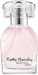 Betty Barclay Beautiful Eden Eau De Parfum Natural Spray
