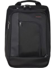 Briggs & Riley BRIGGS&RILEY VERB BUSINESS RUCKSACK 43 CM LAPTOPFACH schwarz