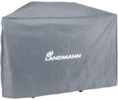 Landmann Premium weerbeschermhoes XXL, 181x112x62,5 cm