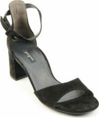 Paul groen Sandalen/Sandaaltjes