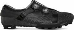 BONT Vaypor G - MTB schoenen - Zwart/Zwart - maat EU44