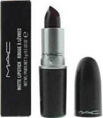MAC Cosmetics Mac For Unisex 3