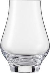 Transparante Schott Zwiesel Bar Special Whisky nosing glas - 0.32 Ltr - 6 Stuks