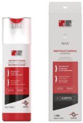 DS Laboratories - Nia Restructuring Shampoo - 205 ml