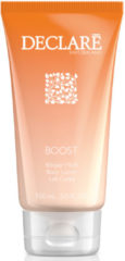 Declaré Pflege Body Care Boost Body Lotion 150 ml