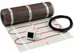 Danfoss Elektrische vloerverwarming B50xL300cm 230V 088L5560