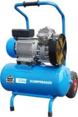 Güde Airpower 350/10/25 Kompressor