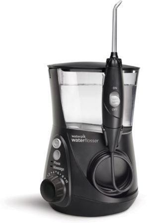 Afbeelding van Waterpik ULTRA PRO WP-662 Professional elektrische waterflosser