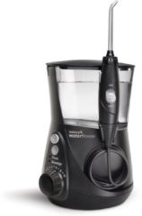 Waterpik ULTRA PRO WP-662 Professional elektrische waterflosser