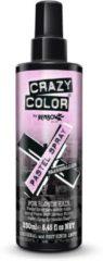 Marshmallow roze, pastel spray - Crazy Color