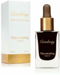 Combray Skincare Combray Rejuvenating Facial Oil - huid olie – 30ml