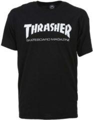 Thrasher Skate Mag T-Shirt Boys