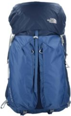 Banchee 50 l Rucksack 66 cm The North Face urbnnvy-shadybl