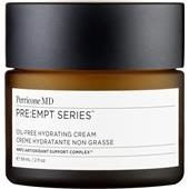 Perricone MD Pflege Feuchtigkeitspflege Pre:Empt Series Oil Free Hydrating Cream 59 ml
