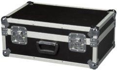 DAP Audio DAP Universele Flightcase, incl. schuim Home entertainment - Accessoires