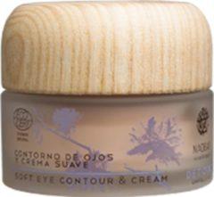 Naobay Detox Soft Eye Contour & Cream - 30 ml