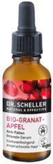 Dr. Scheller Gesichtspflege Bio-Granatapfel Intensiv-Serum 30 ml