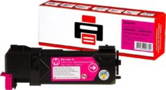 Pixeljet Xerox 6500/6505 (106R01595) Toner Cartridge - Magenta
