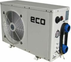 Warmtepomp ECO 8