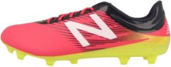 New Balance Schuhe Furon Dispatch Junior FG New Balance rot