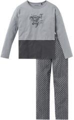 Schlafanzug Gr. 152 Mädchen Kinder