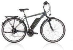 Fischer Bike FISCHER ETH 1806 Trekking E-Bike Herren