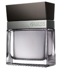 Guess Seductive Homme 100 ml - Eau de toilette - Herenparfum