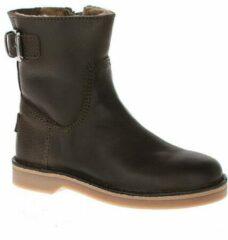 Groene Giga Shoes 8507