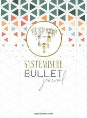 Ons Magazijn Systemische Bullet Journal