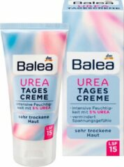 Balea Dagcrème UREA (50 ml)