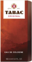 Tabac Orginal - 100 ml - eau de cologne - herenparfum