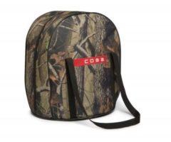 Cobb Camouflage Premier/Pro Tas Xl Assortiment Camouflage