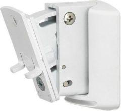 SoundXtra SDXDH150WM1011 speaker steun Muur Staal Wit