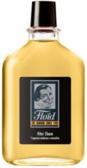 Paltons Floïd Nueva - 150 ml - Aftershave