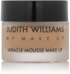Judith Williams Miracle Mousse-Make-up