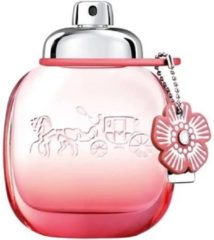 Damesparfum Coach Floral Blush Coach EDP 30 ml