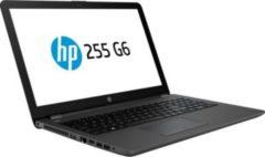 HP Notebook 255 G6 SP (3QL61ES)