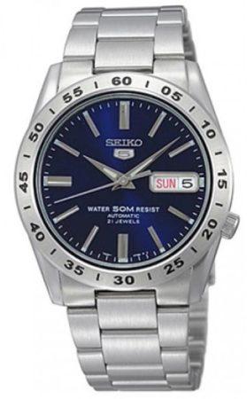 Afbeelding van Seiko 5 Gent SNKD99K1 Heren Horloge