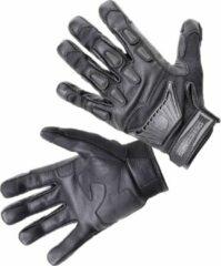 Defcon 5 Handschoenen Kevlar/koolstofvezel Zwart Maat S