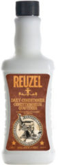 Reuzel - Daily Conditioner - 100 ml