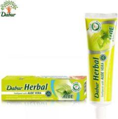 Dabur Herbal Aloe Vera