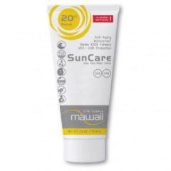 Mawaii - Suncare SPF 20 - Bescherming tegen de zon maat 75 ml