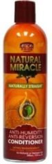 African Pride Natural Miracle Anti Reversion Conditioner 354ml