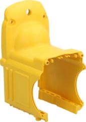 DeWalt Motor Abdeckung für Bohrer 1006576-02