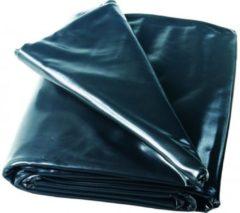 HEISSNER Vijverfolie PVC 0.5 mm 4x5