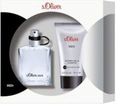S.Oliver s.Oliver Men Duftset 1.0 pieces