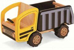 Pintoy Kiepwagen 23,5 x 10 x 13 cm
