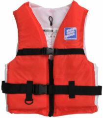 Rode Seilflechter Zwemvest volwassene 50 N XL/XXL